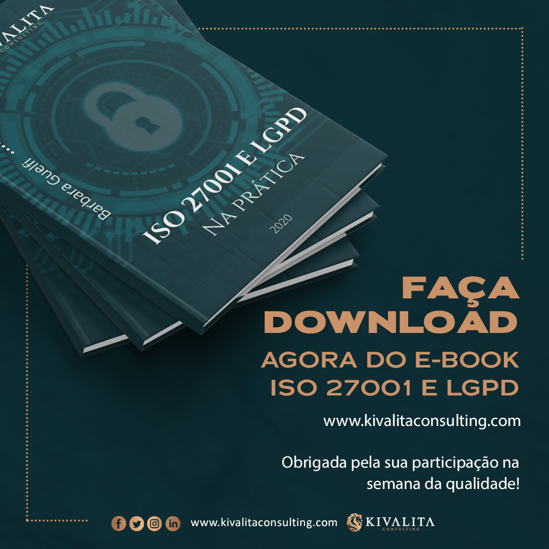 Download Livro Kivalita